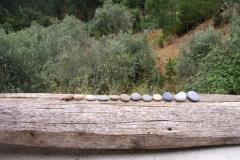 Balanchinho-Kl.Portugal-zomer-2007-363