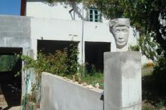 beeldhouwen 4