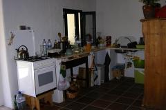 keukenhoek boerderij